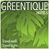 Greentique Hotels, Costa Rica
