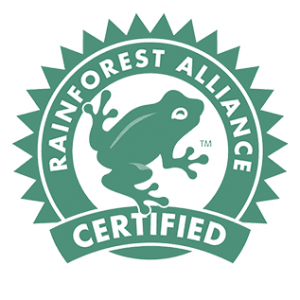 rainforest-alliance-certified-seal-317x317px